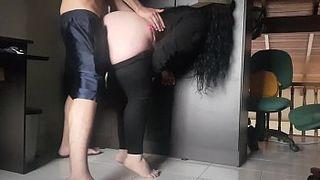 Порно Видео С Очень Толстыми